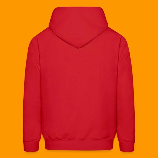 CJS Men Sweater