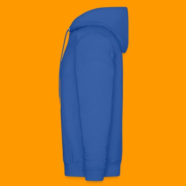 CJS Men Sweater