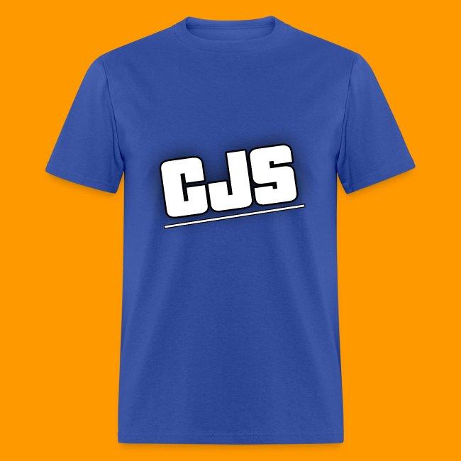 CJS Men
