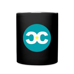 Chaos mug - Full Color Mug