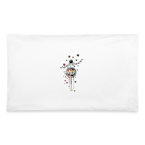 Sweet dreams dream cather Pillowcase - Pillowcase