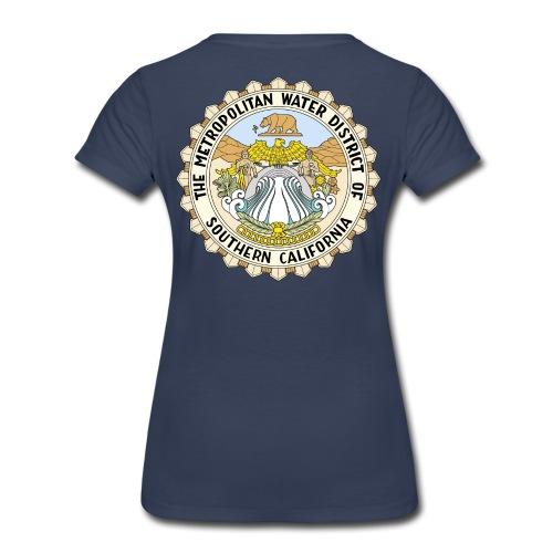 Women Premium Shirt - Women's Premium T-Shirt