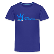 Kids' Shirts ~ Kids' Premium T-Shirt ~ Kids T-Shirt