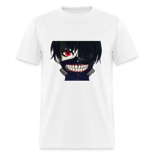 Tokyo Ghoul Men - Men's T-Shirt