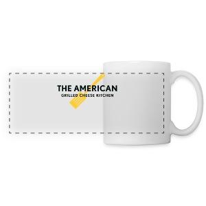 TAGCK Coffee Mug - Panoramic Mug