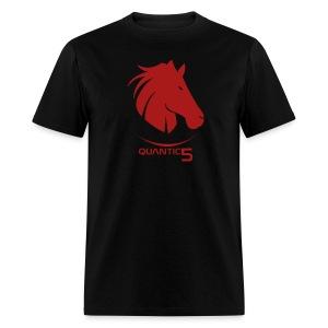 Quantic5 Pro Shirt - Men's T-Shirt