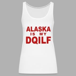 DQILF-Alaska
