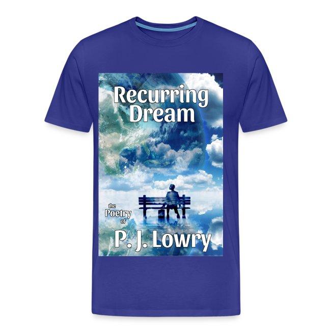 Recurring Dream Shirt