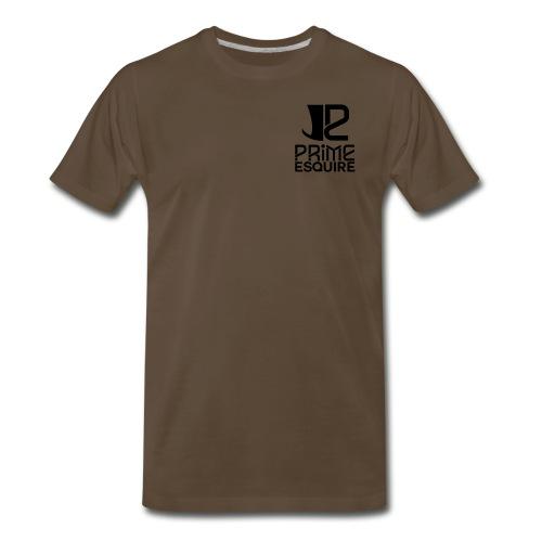 Prime Esq/Kings - Men's Premium T-Shirt