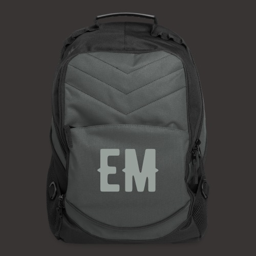 Emortal Laptop Bag - Computer Backpack