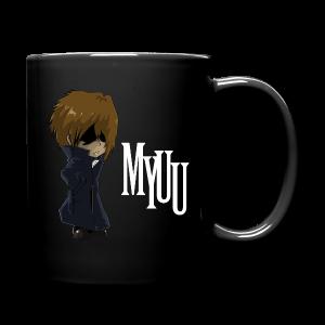 Mug Chibi - Full Color Mug