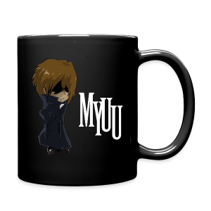 Mug Chibi - Full Color Mug