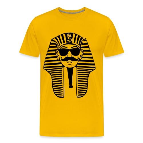 egypt - Men's Premium T-Shirt