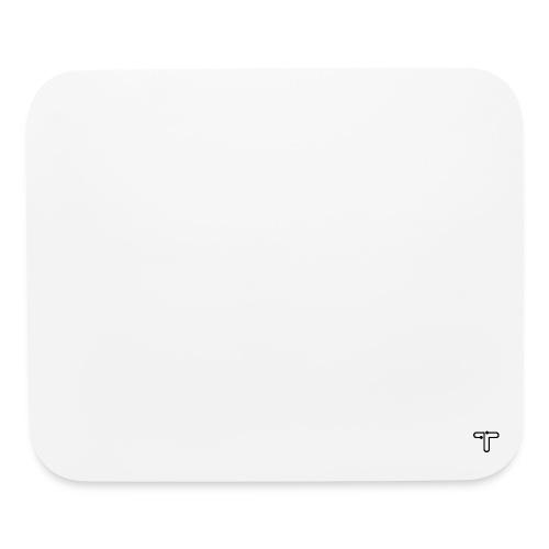Taqu MOUSE PAD - Mouse pad Horizontal