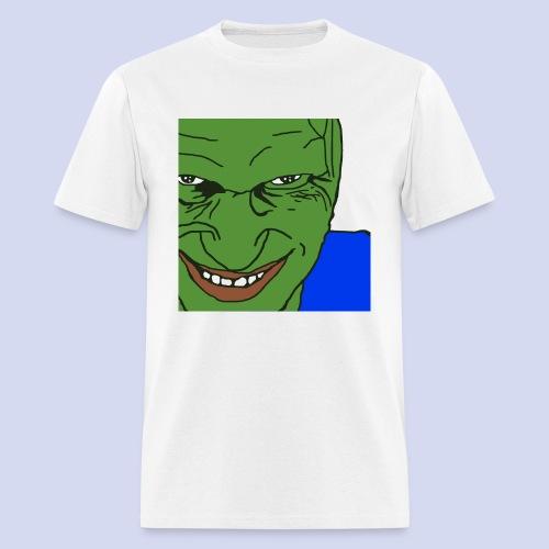 Aphex Pepe - Men's T-Shirt