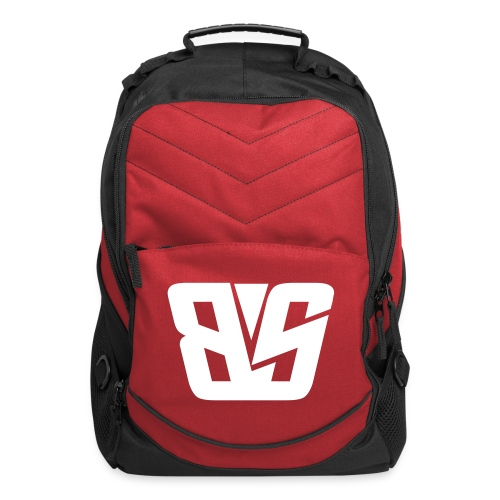 BS BackPack - Computer Backpack