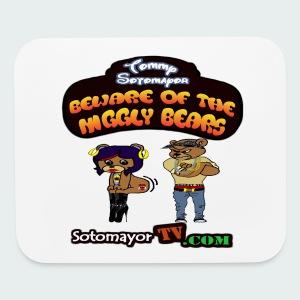 Niggly_Bearslogo3