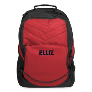 Laptop Backpack - Computer Backpack