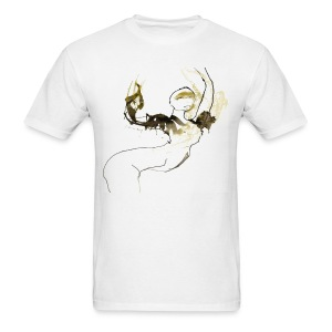 Conception Mens T-Shirt - Men's T-Shirt