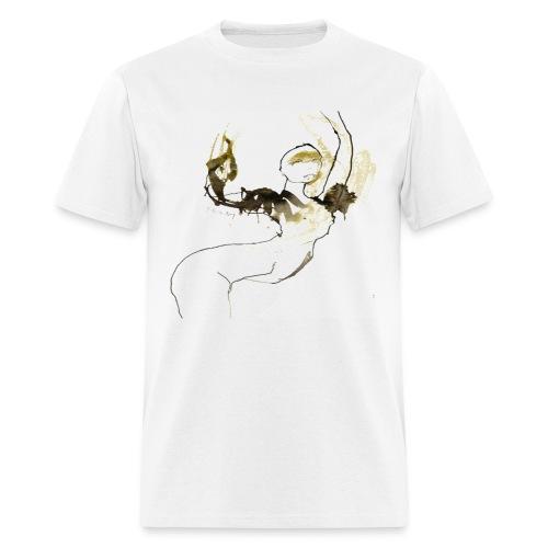 Conception Mens T-Shirt - Men's T-Shirt