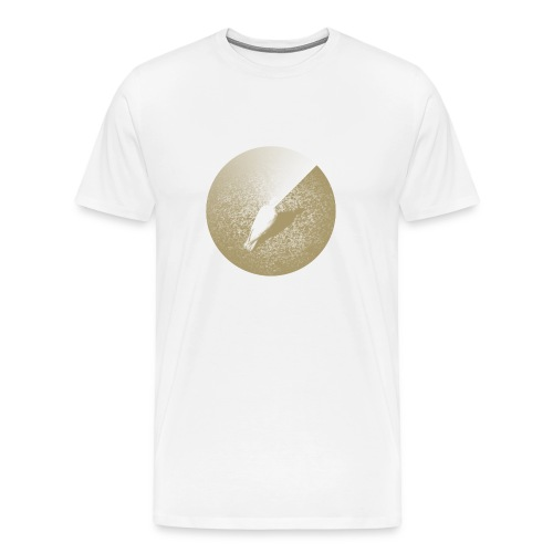 Birdar - Men's Premium T-Shirt