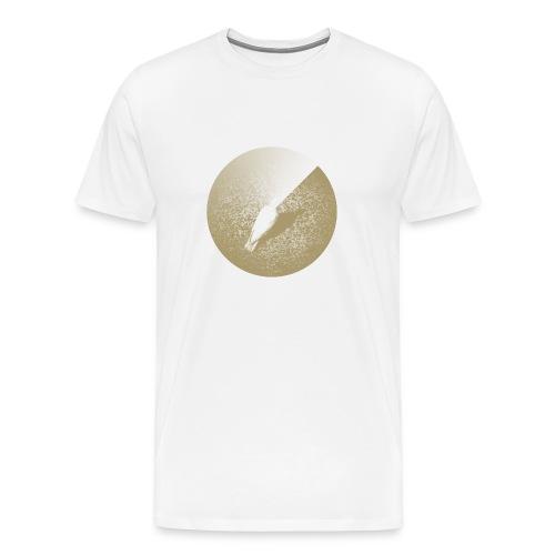 Birdar - Men's Premium T-Shirt