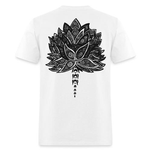 Thikk Mens Basic T-Shirt - Men's T-Shirt