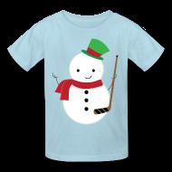 Kids' Shirts ~ Kids' T-Shirt ~ Article 105941224