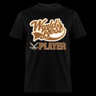T-Shirts ~ Men's T-Shirt ~ Article 105941216