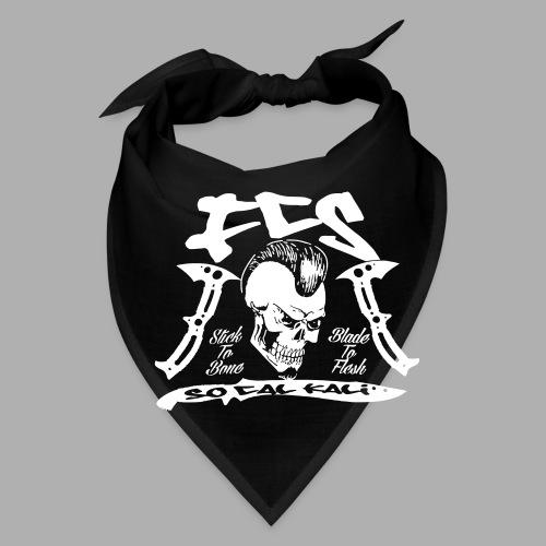 FCS Cali Crew Bandana - Bandana