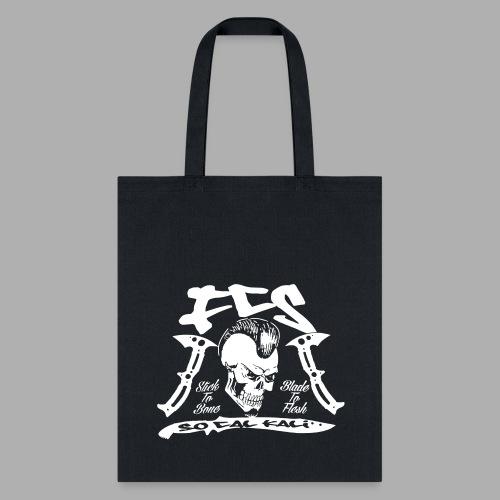 FCS Cali Crew Tote - Tote Bag