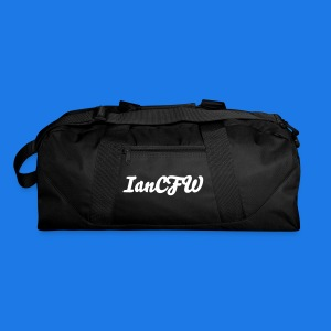 IanCFW's Duffel Bag - Duffel Bag