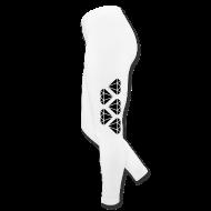 Bottoms ~ Leggings by American Apparel ~ diamondz ink leggings