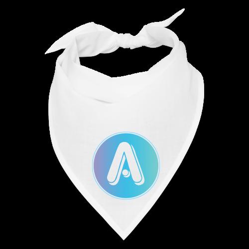 Amplify A Logo Bandana - Bandana