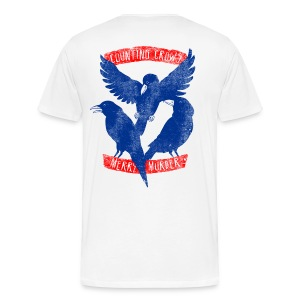 Limited Edition Mens - Men's Premium T-Shirt