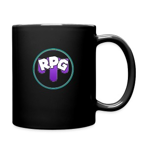PACK CUP - Full Color Mug
