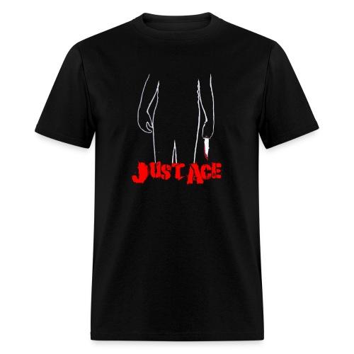 Slasher Shirt - Men's T-Shirt