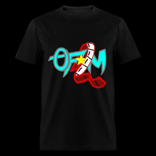 Order Filler Mafia  - Men's T-Shirt