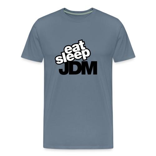 JDM 1 - Men's Premium T-Shirt