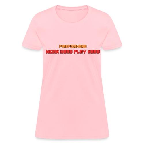 SP Original FFH T-Shirt Women - Women's T-Shirt