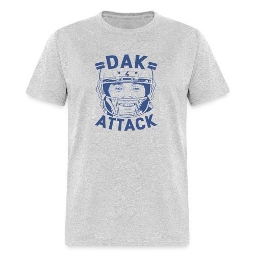 Men's T-Shirt - Lets go Dak!