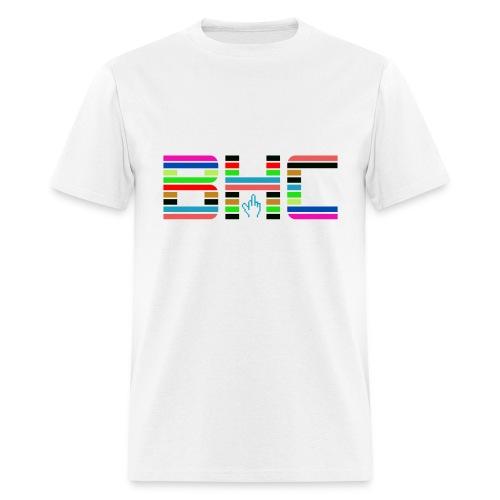 BHC - Men's T-Shirt