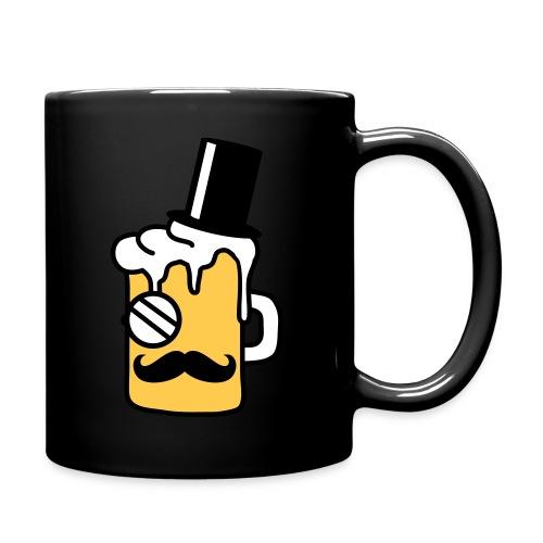 Le mug spécial Onlive ! - Tasse colorée