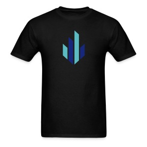 Men's Doug B Legendary T-Shirt - Men's T-Shirt