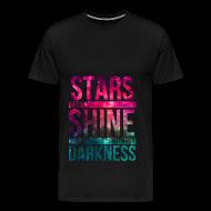 T-Shirts ~ Men's Premium T-Shirt ~ Article 105965990