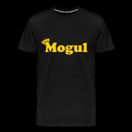 T-Shirts ~ Men's Premium T-Shirt ~ Article 105965974