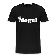 T-Shirts ~ Men's Premium T-Shirt ~ Article 105965976