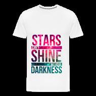 T-Shirts ~ Men's Premium T-Shirt ~ Article 105965986