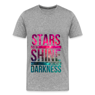 T-Shirts ~ Men's Premium T-Shirt ~ Article 105965993