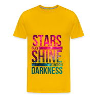 T-Shirts ~ Men's Premium T-Shirt ~ Article 105965995
